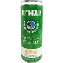 Cerveja Tupiniquim Pale Ale Lata 350ml
