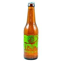 Cerveja Way Beer American Pale Ale Garrafa 355ml