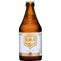 Chimay Triple 330ml