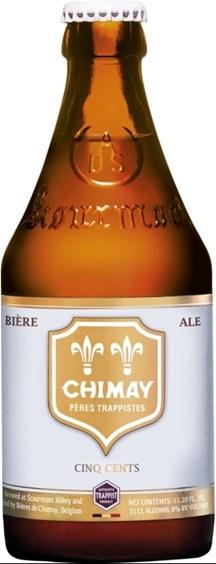 Chimay Triple 330ml