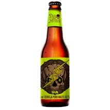 Clube de Cervejas Beer Pack - 4 Cervejas (Assinatura)