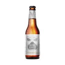 Clube de Cervejas com Quadro de Tampinhas Grátis (Assinatura Semestral)