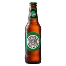 Coopers Original Pale Ale 375ml