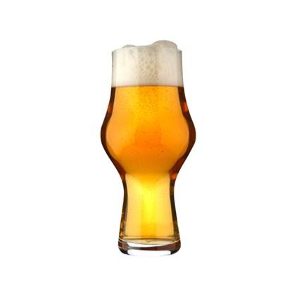 Copo Craft Beer - 495ml
