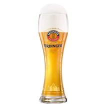 Copo de Cerveja Erdinger Weissbier 500ml