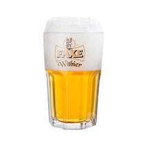 Copo de Cerveja Faxe Witbier 520ml