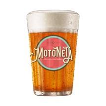 Copo de Cerveja Motoneta 300ml