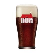 Copo de Cerveja Pint DUM 590ml