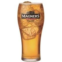 Copo Magner's