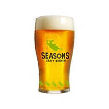 Copo Seasons 295ml