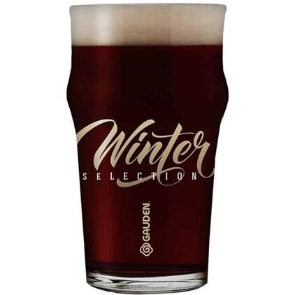 Copo Winter Selection 500ml