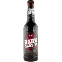 CraftWerk Dark Season 330ml