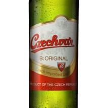 Czechvar 330ml