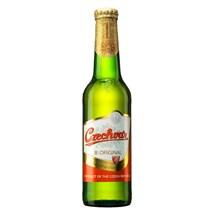 Czechvar 500ml