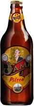 Dama Bier Pilsen 600ml