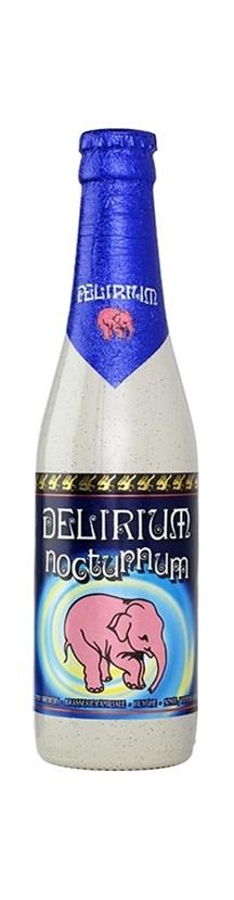 Delirium Nocturnum 330ml