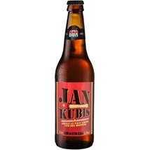 DUM Jan Kubis 355ml