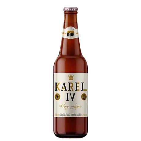 DUM Karel IV