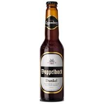 Eggenberg Doppelbock 330ml