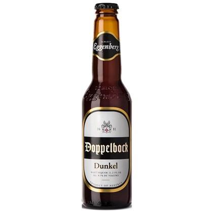 Eggenberg Doppelbock