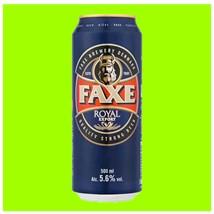 Faxe Royal Export 500ml