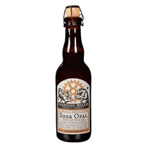 Firestone Walker Sour Opal 375ml