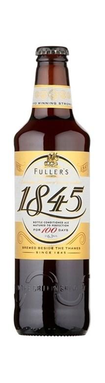 Fuller's 1845 500ml