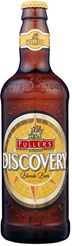 Fuller's Discovery
