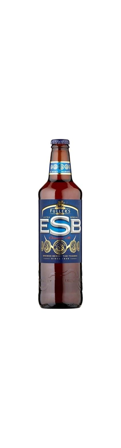 Fuller's ESB 500ml
