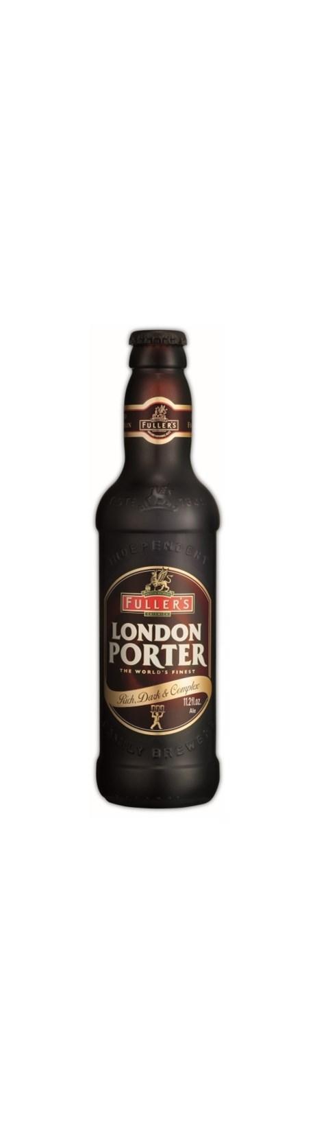 Fullers London Porter 330ml