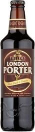Fuller's London Porter