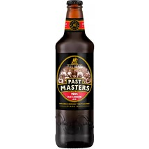 Fuller's Past Masters 1905 500ml