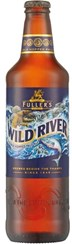 Fullers Wild River