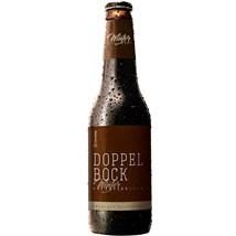 Gauden Bier Winter Selection Doppelbock 355ml