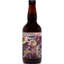 Hocus Pocus Rabbit Hole 500ml