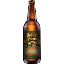 Hocus Pocus The Princess is in Another Castle 355ml