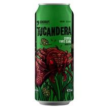 Ignoru's Tucandera Lata 473ml