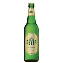 Jever Pilsener 330ml