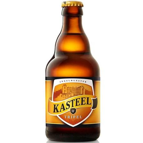 Kasteel Tripel 330ml