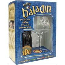 Kit Baladin Super Bitter