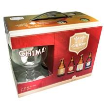 Kit Chimay