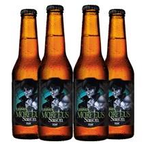 Kit de Cerveja Leuven Saison - Compre 3 e Leve 4