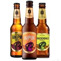 Kit de Cerveja Thornbridge