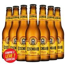 Kit Eisenbahn Pilsen - Compre 5 Leve 6 Cervejas