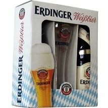 Kit Erdinger Weiss