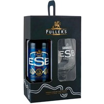 Kit Fuller's ESB