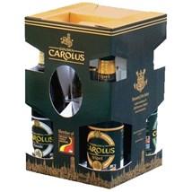 Kit Gouden Carolus