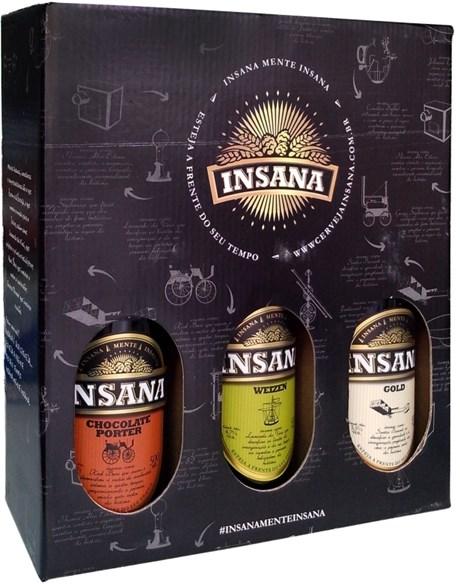 Kit Insana