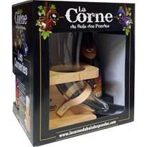 Kit La Corne