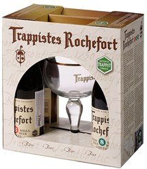 Kit Rochefort